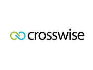 crosswise logo