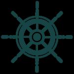 main icon1