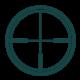 icon2 small