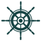icon3-1 small