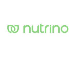 nutrino logo