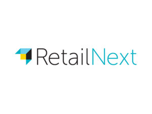 retail next logo