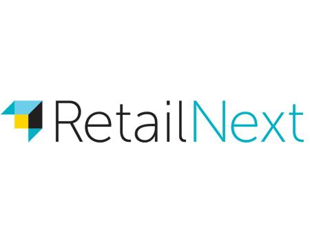 RetailNext, Inc.