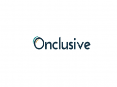 Onclusive3